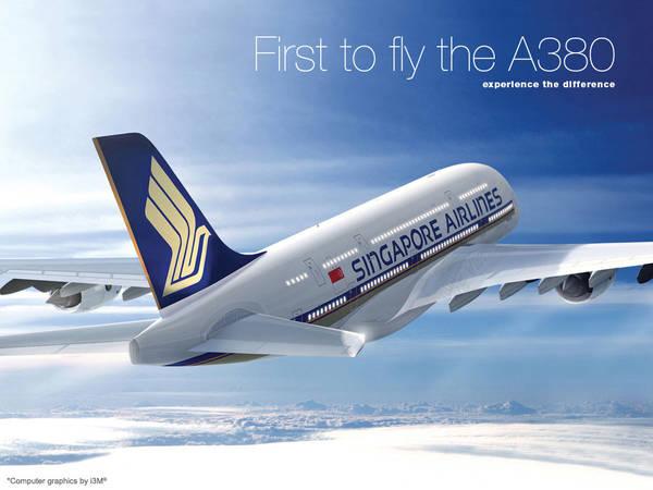 ivivu-singapore-airlines