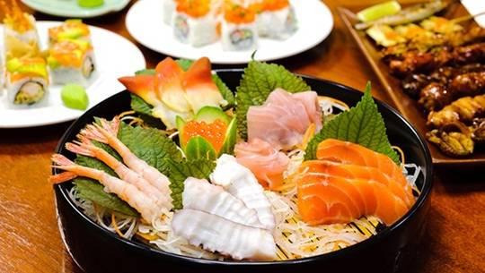sushi-ivivu12