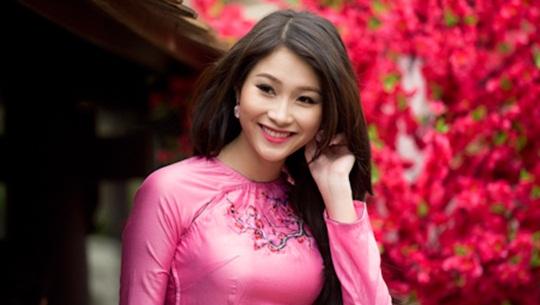 4a33e7b5b3-1-Thuthao-1-01598