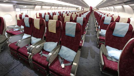 Qatar-Airways-Airbus-A340-600-ivivu