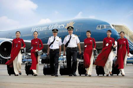 Vietnam-Airlines-khuyen-mai-2014-ivivu-1