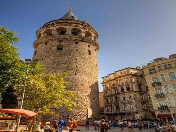 de-trai-tim-lai-istanbul-ivivu1