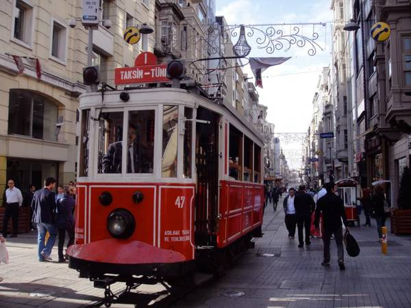 de-trai-tim-lai-istanbul-ivivu2