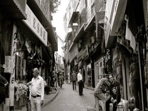 de-trai-tim-lai-istanbul-ivivu7