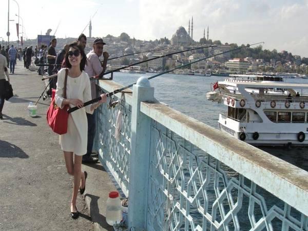 de-trai-tim-lai-istanbul-ivivu8