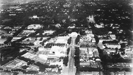 ivivu-saigon-1930-aerial-08
