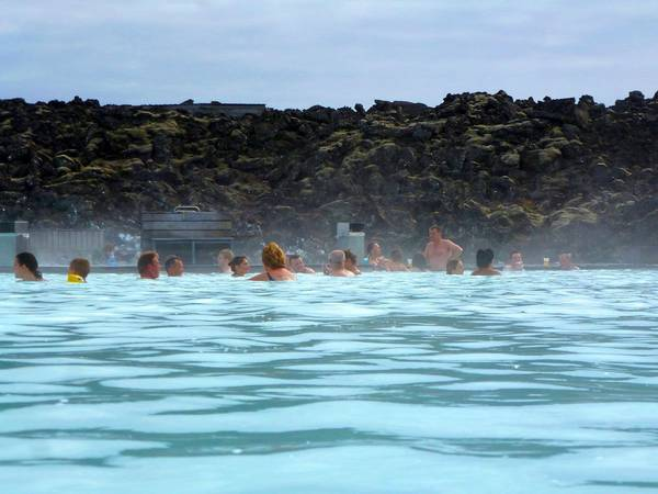 ivivu-soak-in-the-steamy-waters-of-the-blue-lagoon-outside-of-reykjavk-iceland
