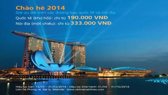 ivivu-vietnam-airlines-chao-mua-he-2014-1