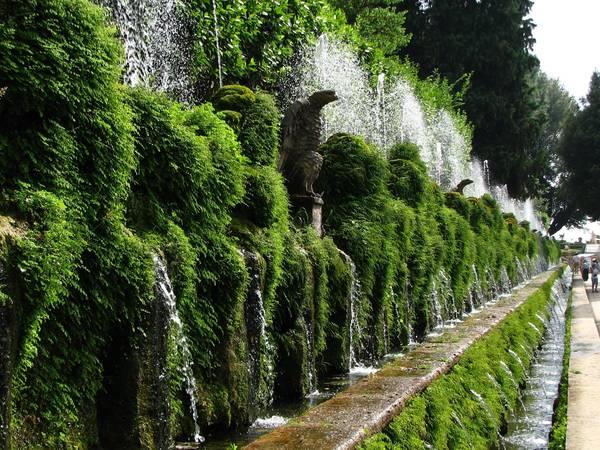 ivivu-wander-through-the-lush-gardens-of-the-villa-deste-in-tivoli-italy