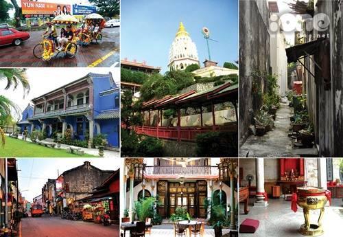kinh-nghiem-vi-vu-tai-thien-duong-an-uong-o-malaysia-ivivu