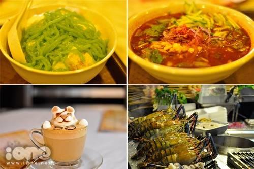 kinh-nghiem-vi-vu-tai-thien-duong-an-uong-o-malaysia-ivivu3