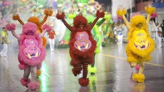long-lay-sac-mau-carnival-rio-de-janeiro-ivivu9
