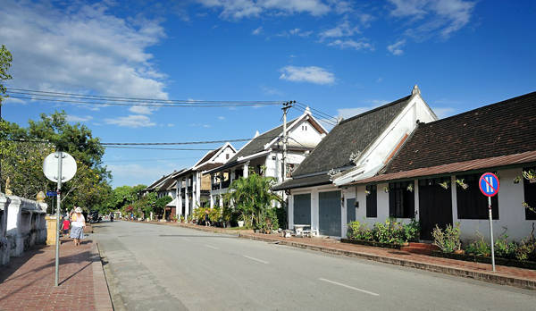 luang-prabang-lao-ivivu