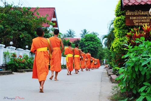 luang-prabang-lao-ivivu2