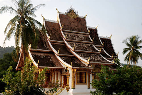 luang-prabang-lao-viettrans.vn