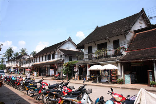luang-prabang-lao-ivivu8