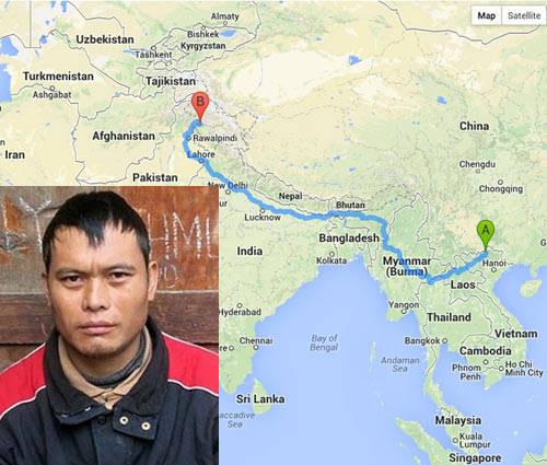 luu-lac-5-800-km-tu-meo-vac-sang-tan-pakistan-ivivu