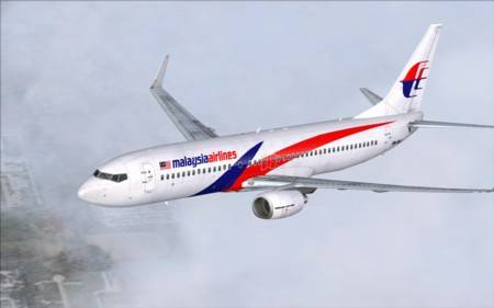 malaysia-airlines-ivivu