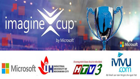 nha-tai-tro-imagine-cup-2014-vietnam-ivivu1