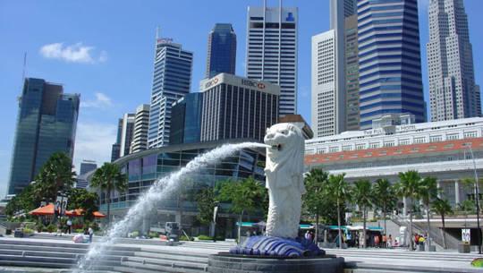 singapore-ivivu