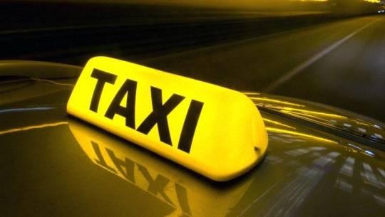 taxi-ivivu