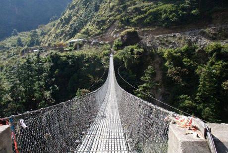 top-nhung-cay-cau-dang-so-nhat-the-gioi-traveltimes13