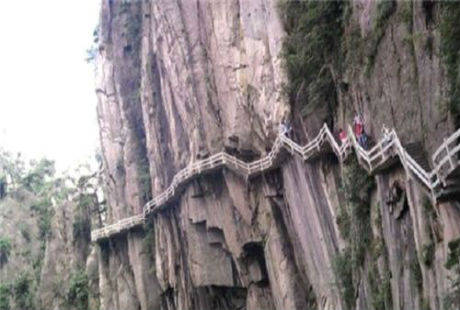 top-nhung-cay-cau-dang-so-nhat-the-gioi-traveltimes3