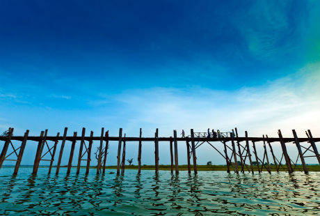 top-nhung-cay-cau-dang-so-nhat-the-gioi-traveltimes5