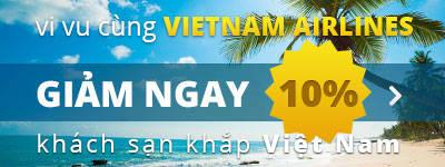vi-vu-cung-vietnam-airlines-ivivu