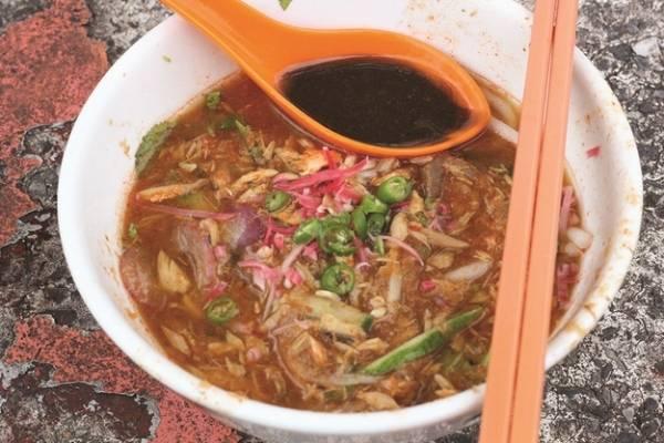 21-mon-ngon-duong-pho-cua-malaysia-phai-an-thu-mot-lan-trong-doi-ivivu