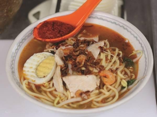 21-mon-ngon-duong-pho-cua-malaysia-phai-an-thu-mot-lan-trong-doi-ivivu12