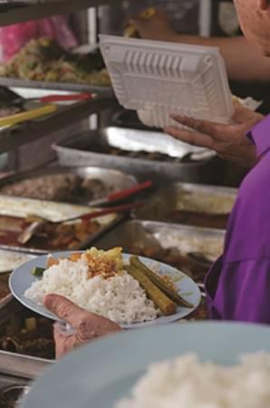 21-mon-ngon-duong-pho-cua-malaysia-phai-an-thu-mot-lan-trong-doi-ivivu18