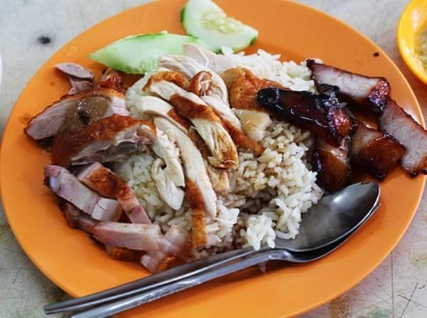 21-mon-ngon-duong-pho-cua-malaysia-phai-an-thu-mot-lan-trong-doi-ivivu19