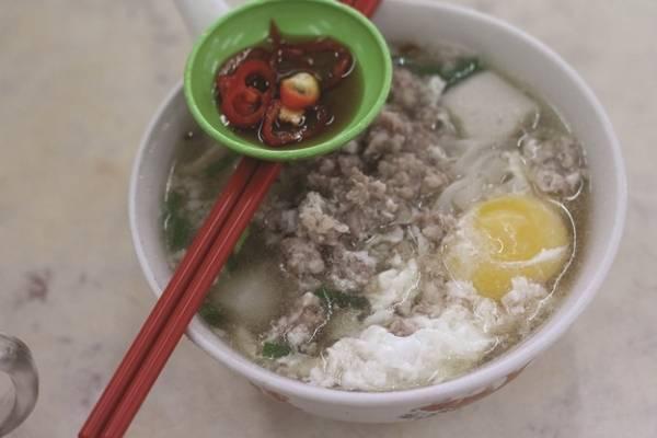 21-mon-ngon-duong-pho-cua-malaysia-phai-an-thu-mot-lan-trong-doi-ivivu8