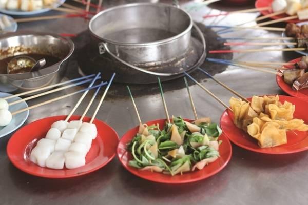21-mon-ngon-duong-pho-cua-malaysia-phai-an-thu-mot-lan-trong-doi-ivivu9