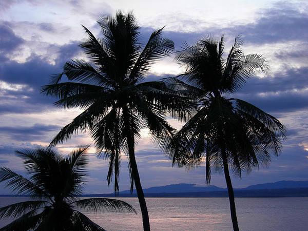 Abo-Island-Philippines-ivivu