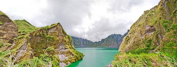 Batan-Island-ivivu