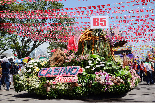 Davao-City-ivivu