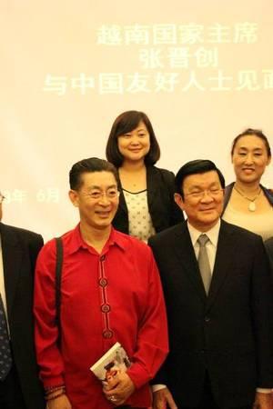 Luc-Tieu-Linh-Dong-4-ivivu