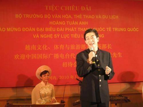 Luc-Tieu-Linh-Dong-6-ivivu