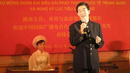 Luc-Tieu-Linh-Dong-featured-ivivu
