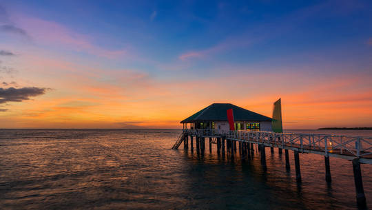 Most-beautiful-places-to-visit-in-the-Philippines-ivivu1
