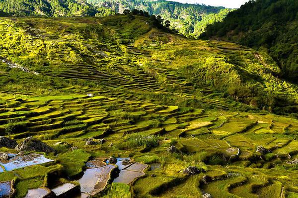 Sagada-philippines-ivivu