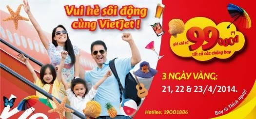 banner_khuyen-mai-He-vietjet-air-ivivu