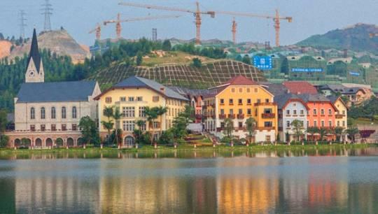 cong-trinh-nhai-TQ-featured-ivivu