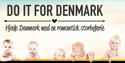 do-it-for-denmark-ivivu