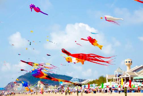 festival-dieu-quoc-te-vung-tau-2014-ivivu