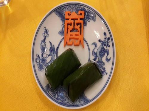 festival-hue-ngu-yen-1-ivivu