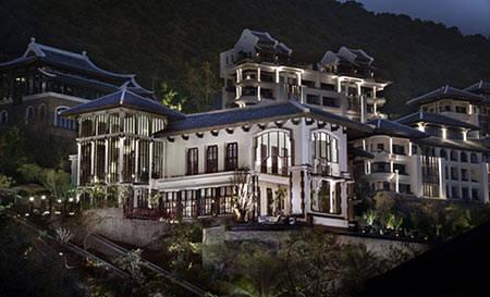 la-maison-1888-lot-top-4-nha-hang-dep-nhat-the-gioi-ivivu