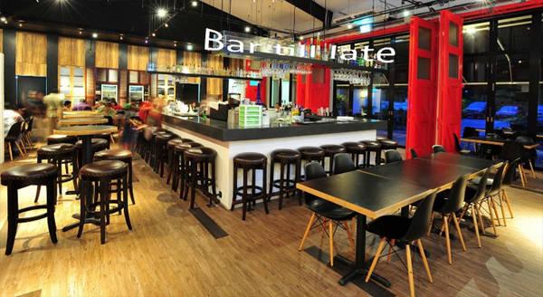 quan-cafe-chat-singapore-13-ivivu